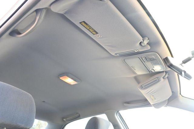 1998 Honda Accord LX Santa Clarita, CA 24