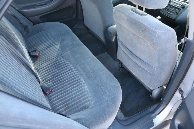 1998 Honda Accord LX Santa Clarita, CA 16