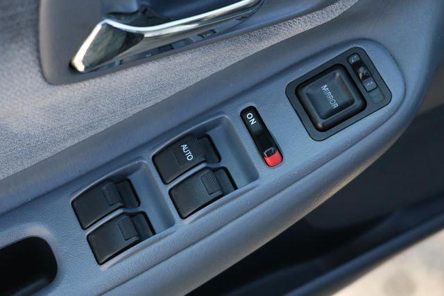 1998 Honda Accord LX Santa Clarita, CA 21