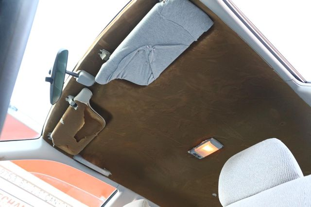 1998 Honda Civic LX Santa Clarita, CA 20