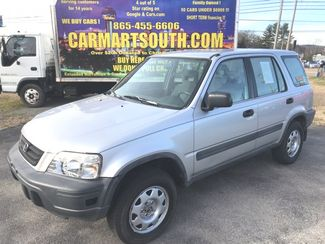 1998 Honda-$1995-Drives Like A Honda!! CR-V-BUY HERE PAY HERE LX in Knoxville, Tennessee 37920
