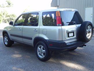 1998 Honda CR-V EX Martinez, Georgia 7