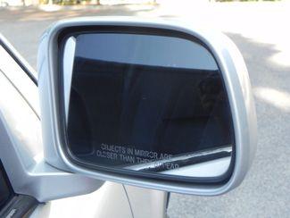 1998 Honda CR-V EX Martinez, Georgia 23