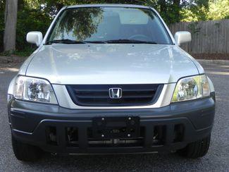 1998 Honda CR-V EX Martinez, Georgia 2