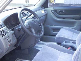 1998 Honda CR-V EX Martinez, Georgia 10