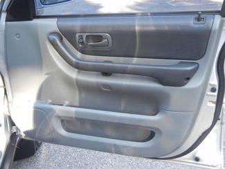 1998 Honda CR-V EX Martinez, Georgia 25