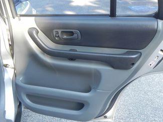 1998 Honda CR-V EX Martinez, Georgia 26