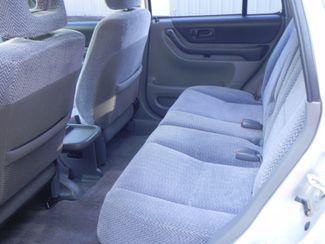 1998 Honda CR-V EX Martinez, Georgia 11