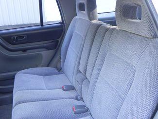 1998 Honda CR-V EX Martinez, Georgia 28