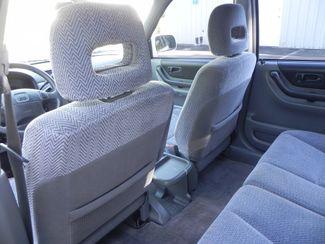 1998 Honda CR-V EX Martinez, Georgia 30