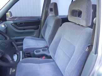 1998 Honda CR-V EX Martinez, Georgia 32