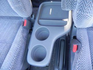 1998 Honda CR-V EX Martinez, Georgia 33