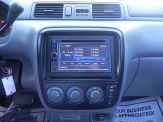 1998 Honda CR-V EX Martinez, Georgia 36