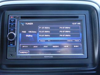 1998 Honda CR-V EX Martinez, Georgia 14