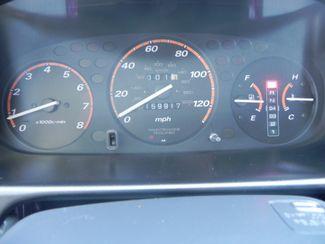1998 Honda CR-V EX Martinez, Georgia 38