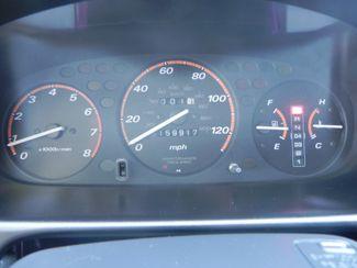 1998 Honda CR-V EX Martinez, Georgia 39
