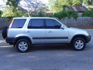 1998 Honda CR-V EX Martinez, Georgia 4