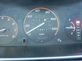 1998 Honda CR-V EX Martinez, Georgia 17