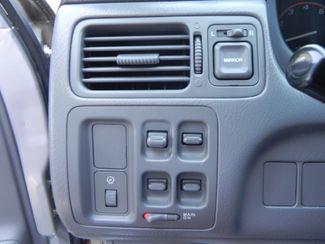 1998 Honda CR-V EX Martinez, Georgia 40