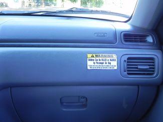 1998 Honda CR-V EX Martinez, Georgia 41