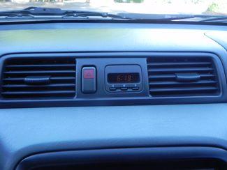 1998 Honda CR-V EX Martinez, Georgia 42