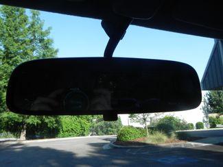 1998 Honda CR-V EX Martinez, Georgia 43