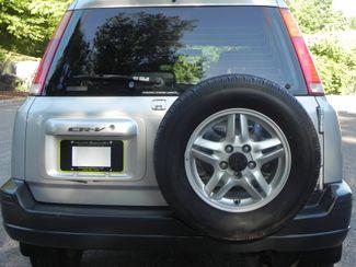 1998 Honda CR-V EX Martinez, Georgia 6