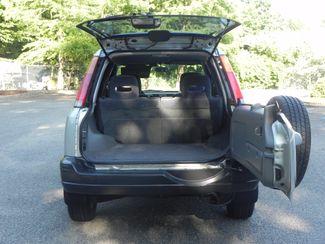 1998 Honda CR-V EX Martinez, Georgia 9