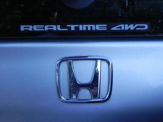 1998 Honda CR-V EX Martinez, Georgia 15