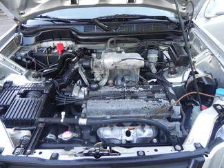 1998 Honda CR-V EX Martinez, Georgia 48