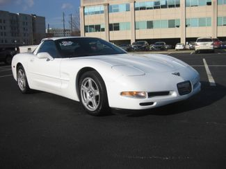 1998 Sold Chevrolet Corvette Conshohocken, Pennsylvania 21