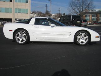 1998 Sold Chevrolet Corvette Conshohocken, Pennsylvania 23