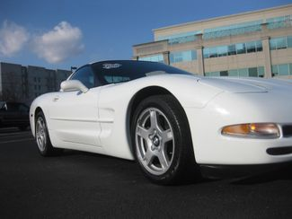 1998 Sold Chevrolet Corvette Conshohocken, Pennsylvania 26