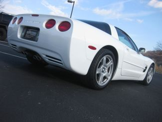 1998 Sold Chevrolet Corvette Conshohocken, Pennsylvania 28