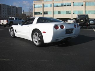 1998 Sold Chevrolet Corvette Conshohocken, Pennsylvania 4
