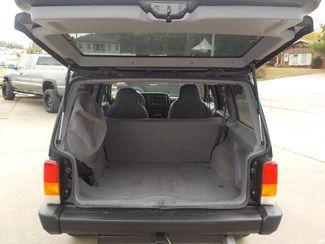 1998 Jeep Cherokee Sport Fayetteville , Arkansas 10