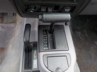 1998 Jeep Cherokee Sport Fayetteville , Arkansas 14