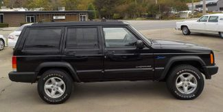 1998 Jeep Cherokee Sport Fayetteville , Arkansas 3