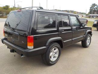 1998 Jeep Cherokee Sport Fayetteville , Arkansas 4