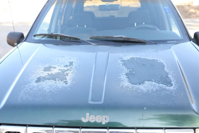 1998 Jeep Grand Cherokee Laredo Santa Clarita, CA 30