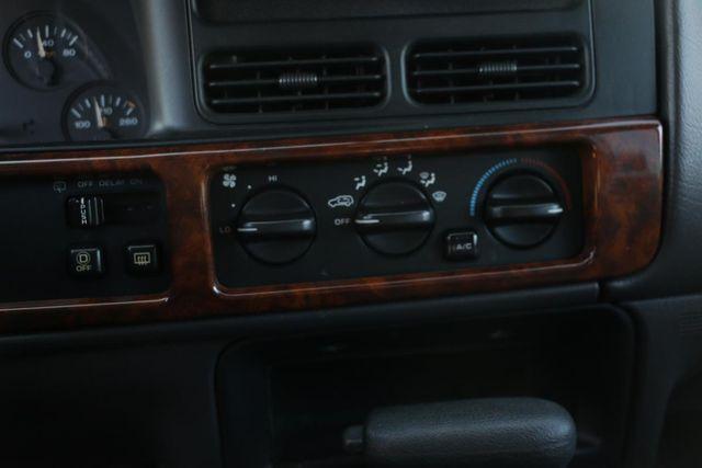 1998 Jeep Grand Cherokee Laredo Santa Clarita, CA 20