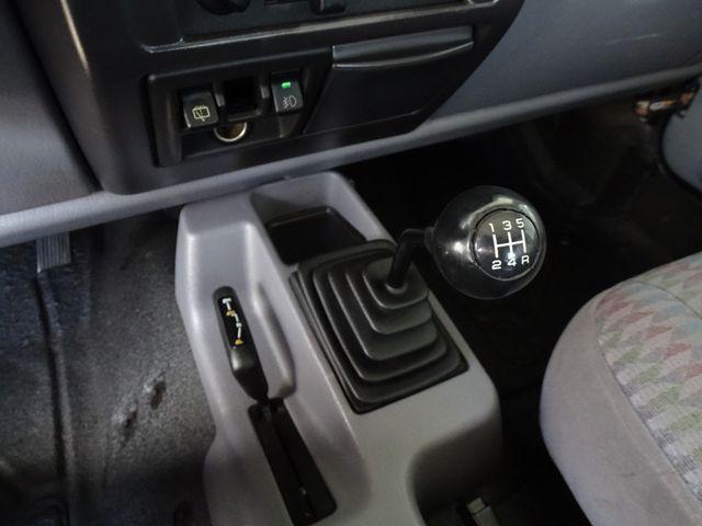 1998 Jeep Wrangler Sport Corpus Christi, Texas 24