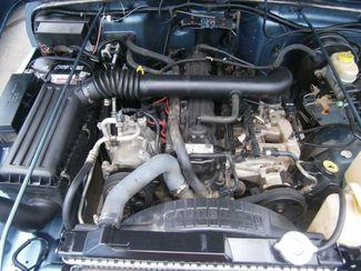 1998 Jeep Wrangler Sport Memphis, Tennessee 28