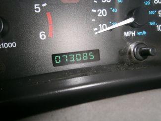 1998 Jeep Wrangler Sport Memphis, Tennessee 11