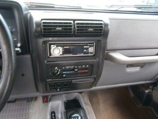 1998 Jeep Wrangler Sport Memphis, Tennessee 6