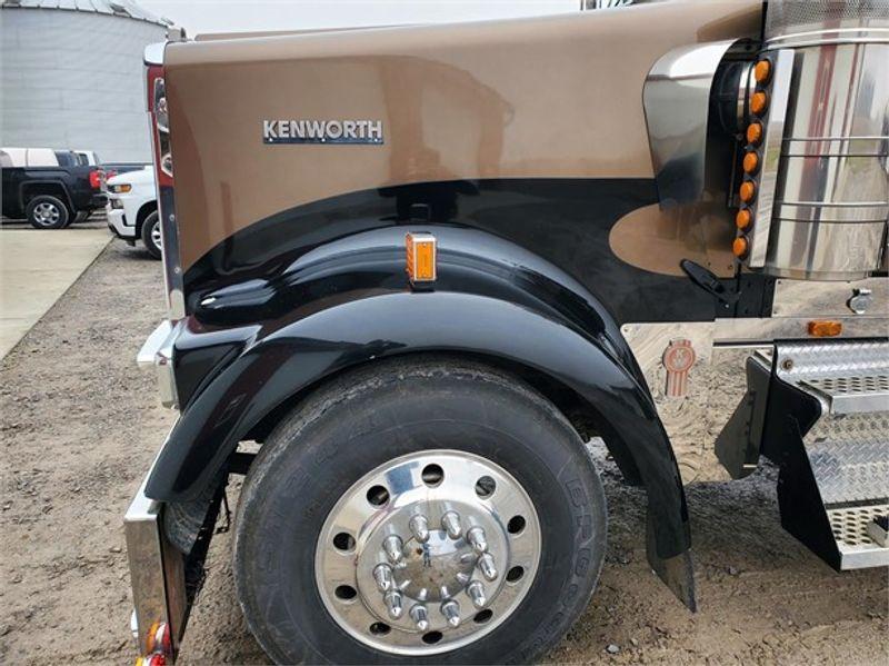 1998 Kenworth W900   in , Ohio