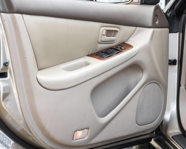 1998 Lexus ES 300 Luxury Sport Sdn Burbank, CA 14