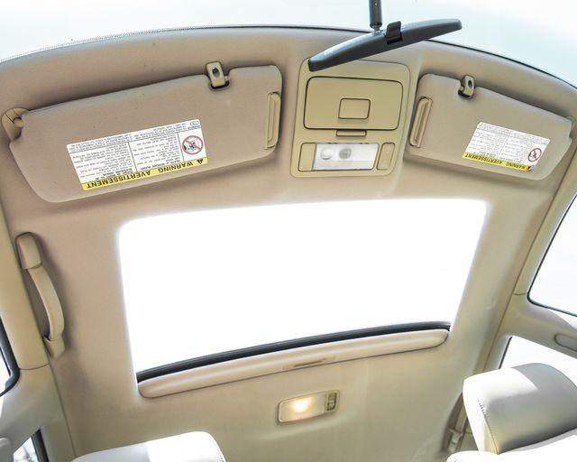 1998 Lexus ES 300 Luxury Sport Sdn Burbank, CA 18