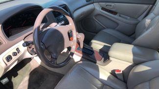 1998 Lexus ES 300 Luxury Sport Sdn 300 Flowood, Mississippi 1