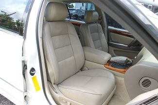 1998 Lexus GS 400 Luxury Perform Sdn Hollywood, Florida 27